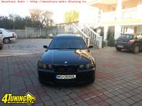 BMW 316 1.8 2001