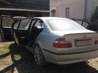 BMW 316 1,8i 2004