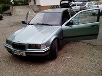 BMW 316 1.9 1999