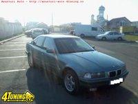 BMW 316 1595