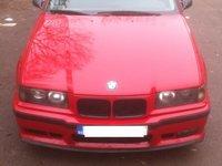 BMW 316 1596 cmc