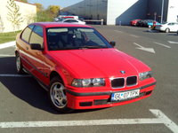 BMW 316 1600 1994