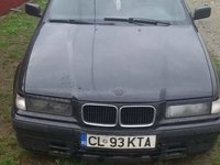 BMW 316 1600 1996