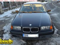 BMW 316 1600 cmc Compact