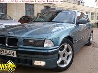 BMW 316 1600