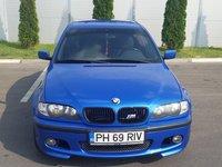BMW 316 1796 2003