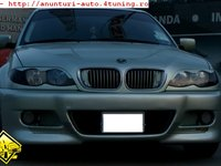 BMW 316 1798