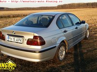 BMW 316 1800
