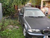 BMW 316 2.0 2002