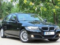 BMW 316 2.0d 2010
