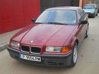 BMW 316 316 1992