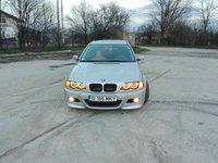 BMW 316 316 2000