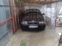 BMW 316 316 i 1994