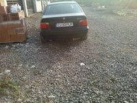 BMW 316 316i 1995