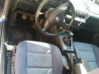 BMW 316 316i 1999