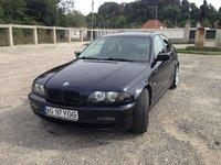 BMW 316 316i 2000