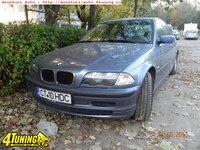 BMW 316 316i 2001