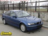 BMW 316 316i 2002