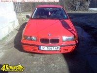BMW 316 benzina