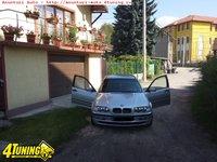 BMW 316 E 46