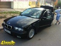 BMW 316 E36 316
