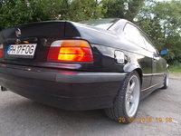 BMW 316 E36 316i 1996
