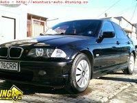 BMW 316 e46 1895