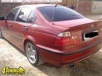 BMW 316 E46 1999