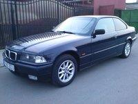 BMW 316 m 43 1997