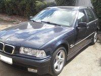 BMW 316 model individual 1997