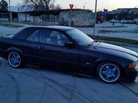 BMW 318 1.5 1996