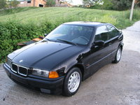 BMW 318 1.6 1994
