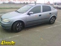 BMW 318 1.7 CDTI 2006