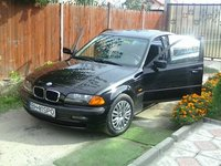 BMW 318 1.8 2000