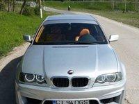 BMW 318 1.8 2001