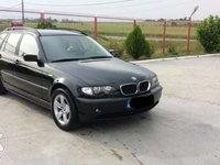BMW 318 1.8 2003