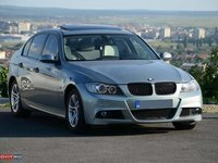 BMW 318 1.8 2006