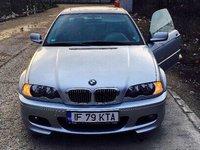 BMW 318 1.8 ci 2002