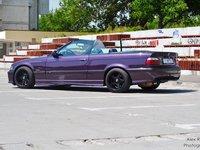 BMW 318 1.8 I 1996