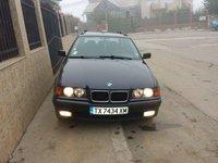 BMW 318 1.8 tds 1995