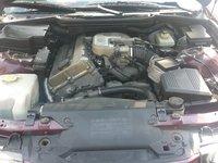 BMW 318 1.8 Ti 1995