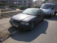 BMW 318 1,8i 1993