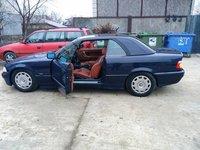 BMW 318 1,8i 1994