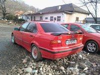 BMW 318 1,8i 1995