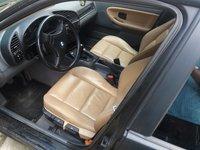 BMW 318 1,8i 1997