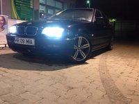 BMW 318 1,8i 1998