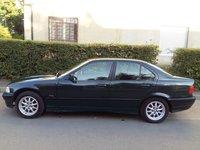 BMW 318 1.8i cod m43 1996