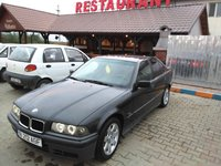 BMW 318 1.8is 1994