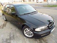 BMW 318 1.9 1999