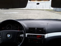 BMW 318 1.9 2000